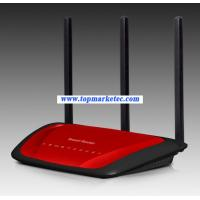Wholesale Factory supplier 4G Smart wifi Router,4G long range wifi router from china suppliers