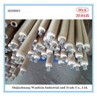 Wholesale High Temperature Disposable Thermocouple Expendable Thermocouple from china suppliers