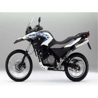 Wholesale Bmw Water Cooled Motocross Motorcycle 250cc With Four Stroke Engine from china suppliers