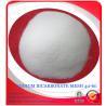 Buy cheap sodium bicarbonate food grade99.5% from wholesalers