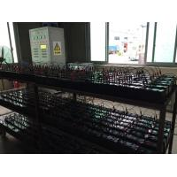 Wholesale 6v 7ah vrla lead acid battery / small sealed lead acid batteries maintenance free from china suppliers