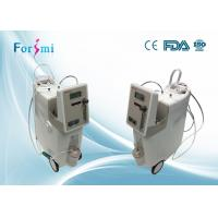 Wholesale Best popular high pressure oxygen therapy skin rejuvenation machine for spa use from china suppliers