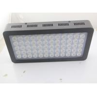 Wholesale High Lumen 9000lm Programmable Led Aquarium Light For Coral Reef from china suppliers