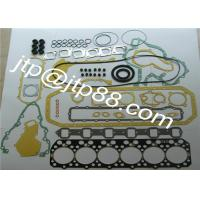 Wholesale FE6T Engine Gasket Kit / Full Engine Rebuild Kits For Nissan Engine Model from china suppliers