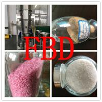 Wholesale FLP Series fluidized bed powder coating equipment equip four trollies from china suppliers
