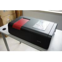 Wholesale Sulfide Ultraviolet Spectrometer from china suppliers