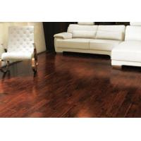 Quality Acacia Hardwood Flooring for sale