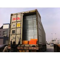Wholesale AS4687-2007 Temporary Fencing panels supplier ,shipping from china direct factory made in china ,high quality temp fence from china suppliers
