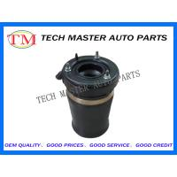 Wholesale Auto BMW Air Suspension Parts , Replacement Air Suspension Struts 37116761443 from china suppliers