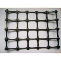 Wholesale High Strength Plastic PP biaxial geogrid for Base Reinforcement from china suppliers