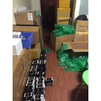 Wholesale Original Used Iphone 5C LCD Recycling Electronic Recycle from china suppliers