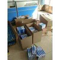 Wholesale good quality uv lamp for UV Dryer Machine,printing spare parts for printing machine from china suppliers