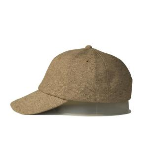Wholesale Curved Brim Dad Hats Custom Embroidered Logo Baseball Caps Strap With Metal Buckle from china suppliers