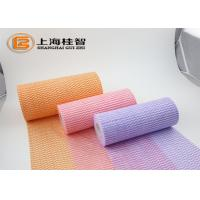 Wholesale Multi Purpose Cleaning Wipes Non Woven Cloths Dry Wipes Disposable from china suppliers