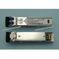 Wholesale Optical Transceiver Module GLC-LH-SM SFP 1310nm Gigabit Ethernet Switch interface from china suppliers