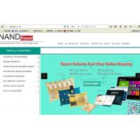shenzhen Nand Repair Co.,LTD