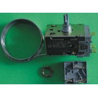 Wholesale Thermostat (A Series) from china suppliers