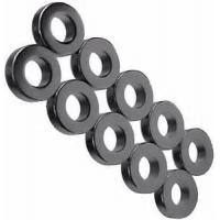 Wholesale Good price permanent ring ndfeb magnet OD13mm x ID8.2mm x 3mm thickness from china suppliers