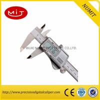"Wholesale 6"" Caliper for measuring/0-150MM Digital Inside Caliper/Calibrated Callipers from china suppliers"
