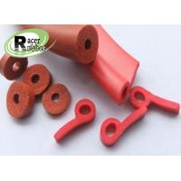 Wholesale Heat Resistant Rubber Insulation Foam Tube from china suppliers