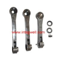 Wholesale Muller Spare Parts - Weft Crank from china suppliers