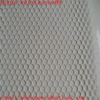 Wholesale Plastic breeding net/Plastic Flat Mesh(manufactory) from china suppliers