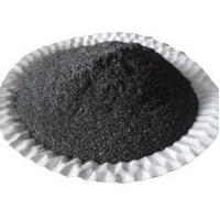 Wholesale Amorphous Graphite /Nature graphite for casting from china suppliers