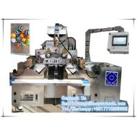 Wholesale CE Approved CS Paintball Manufacturing Machine For Sports Amusement With Recept from china suppliers