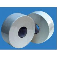 "Wholesale Home / Office / Public Jumbo Roll Toilet Paper 2 ply 1000ft/9"" 12 Per Case from china suppliers"