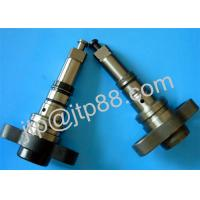 Wholesale Speed Steel Material Injection Pump Plunger A125 For ISUZU 4BC2 Auto Parts from china suppliers