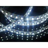 Buy cheap SMD 3528 LED Strip Light White from wholesalers