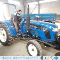 Hydraulic Cable Puller For Sale : Best price tractor hydraulic cable puller