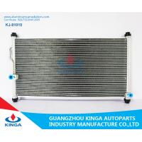 Wholesale CR-V'95/ACURA INTEGRA'-97 Auto AC Condenser OEM 80110-S10-003 For HONDA from china suppliers