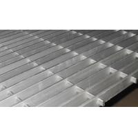 Wholesale welded steel grating from china suppliers