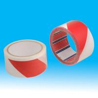 Wholesale floor marking speciality PVC Warning Tape of soft polyvinyl - chloride from china suppliers