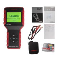 Wholesale Best Car Battery Tester BST-460 100% Original X431 BST460 Multi-Language from china suppliers