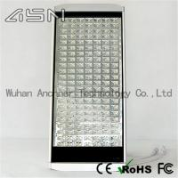 Wholesale 154w dusk to dawn led street light from china suppliers