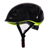 Wholesale Rock Climbing Safety Helmet, Sports Protection Helmet for Head from china suppliers