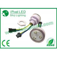 Wholesale Programmable Rgb Full Color Color Changing Led Light Energy Saving from china suppliers