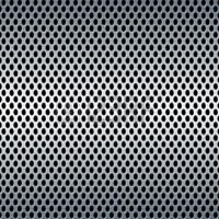 Wholesale ss 304 perforated sheet from china suppliers