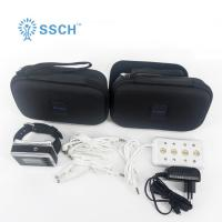 Wholesale Portable Home Use Low Level Laser Therapy Wrist Watch for Hypertension Treatment from china suppliers