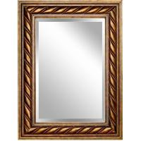 Wholesale venetian mirror J008 from china suppliers