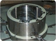 Wholesale Fine blanking Fineblanking presses Machine Equipment Steel Pistons & Cutting Cylinders from china suppliers