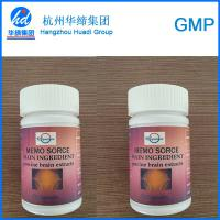 Best medicines to improve memory photo 4