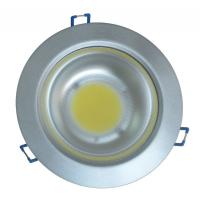 Wholesale Energy Saving Modern 5W COB Led Ceiling Lamp, Lghting Fixture For Hotel from china suppliers