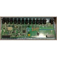 Wholesale Panasonic smt parts PANACONIC CM402&CM602 FEEDER CART BOARD KXFE000HA00 from china suppliers