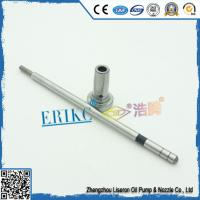 Wholesale Bosch F ooR J00 834 pressure relief valve F00RJ00834 , 0 445 120 025 crdi injector valve set F00R J00 834 from china suppliers