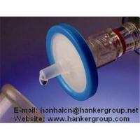 Wholesale Syringe Filters from china suppliers