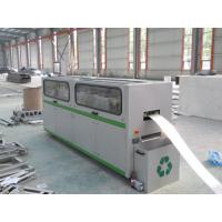Wholesale CNC Control VERTEX BD Designed Light Steel Framing Machine for Prefabricated House from china suppliers