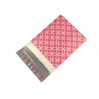 Wholesale #0 6 x 10 Poly Bubble Envelope Colored Printed Padded Envelopes from china suppliers
